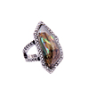 /product-detail/jz00151b-irregular-figure-fancy-gemstone-charm-rings-jewelry-unisex-60766286400.html
