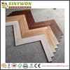 Herringbone, fish bone, chevron wood flooring