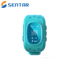 Bulk Buy From China Brand New Bracelet Smart Watch For Children
