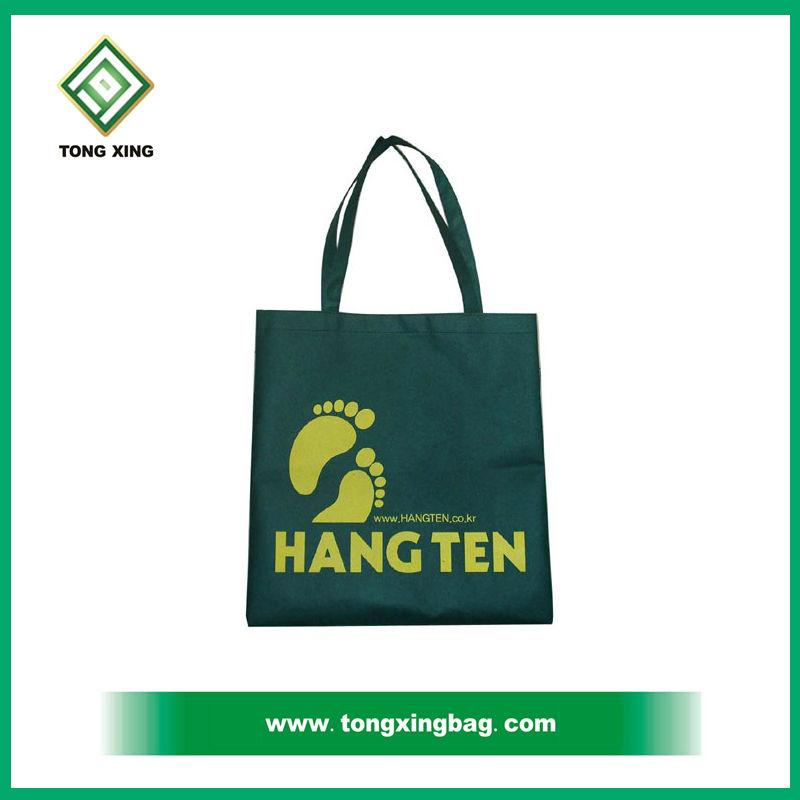 Top quality non woven bag non woven carpet bag made in China with factory price