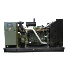 low price anticrossion small genset