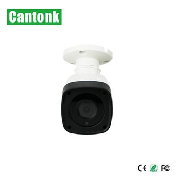 1080P bullet motion detection cameras Weatherproof IR cctv camera