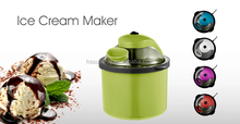 healthy fruit dessert maker with good price