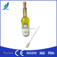 Wine Chiller Rod cooling stick cooler stick insert wine when refrigerated
