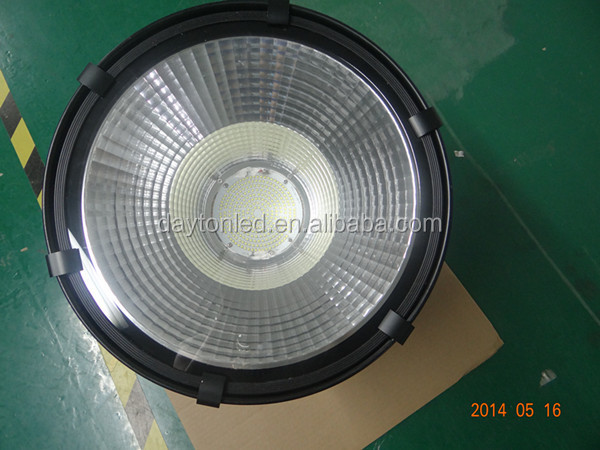SZDAYTON Meanwell driver IP65 100W 150W 180W 240W 320W 460W 580W 640W led industrial light/led high bay light