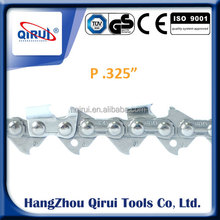 .325.058 professional saw chain