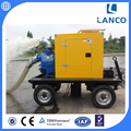 P Series Self Priming Agricultural Irrigation Pump