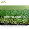 Synthetic Turf Artificial Grass for Playground Flooring LE.CP.025