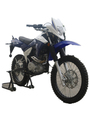 china off road motorcycle
