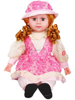 2015 new children education toy american girl porcelain doll girl doll toy for sale