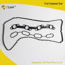 China wholesale market oil pan gasket 2TR fit Japanese car