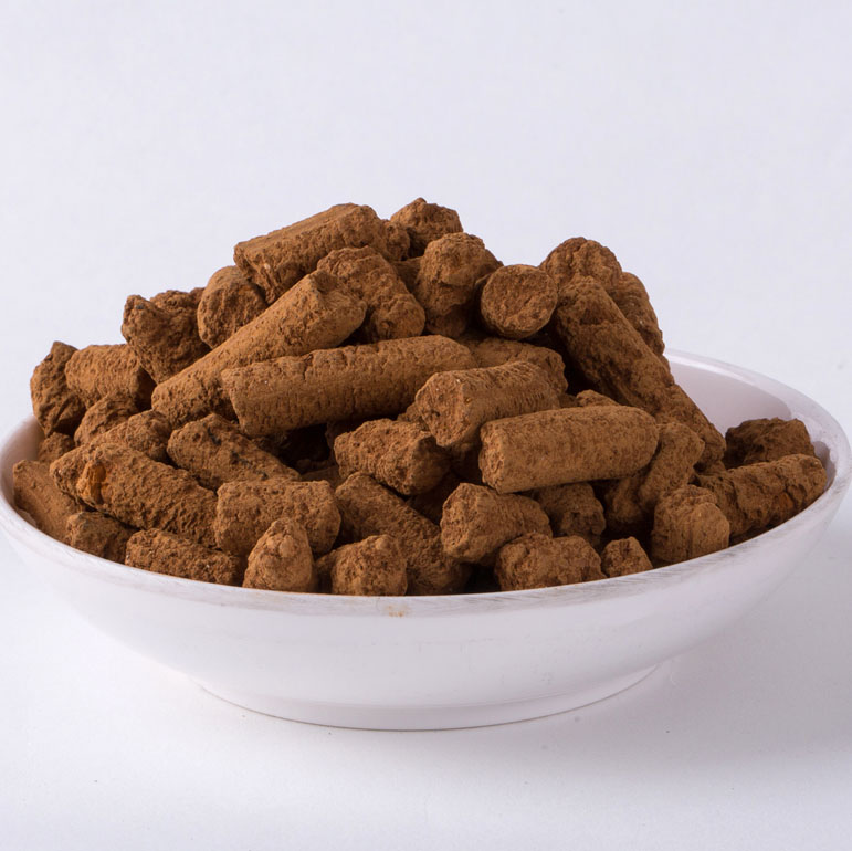 iron oxide desulfurization catalyst,iron oxide desulfurizer remove the H2S gas