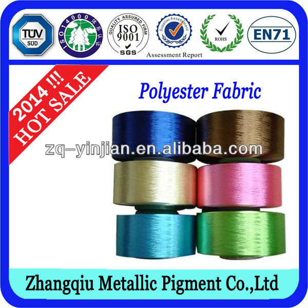 Top class metallic pigments!!! Environmental Protection polyester resin powder coatings ZQ-8077