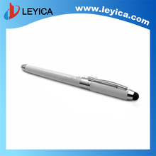 tablet pen touch LY065