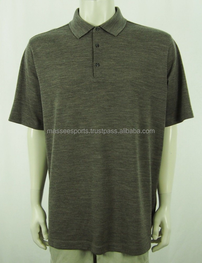 men polo shirt, polo shirt, oem serive cheap cheap prices polo t shirt branded men polo shirt t shirt 100 cotton export quality,