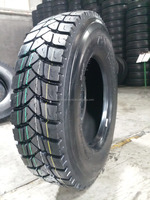 commercial trucks and vans 10.00R20 9.00R20 brand names tires