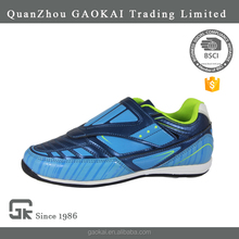 Cool Sport Shoes Football Soccer Boots, Cheap Indoor Soccer Shoes