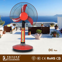Air conditioner portable rechargeable red or white indoor or outdoor fan
