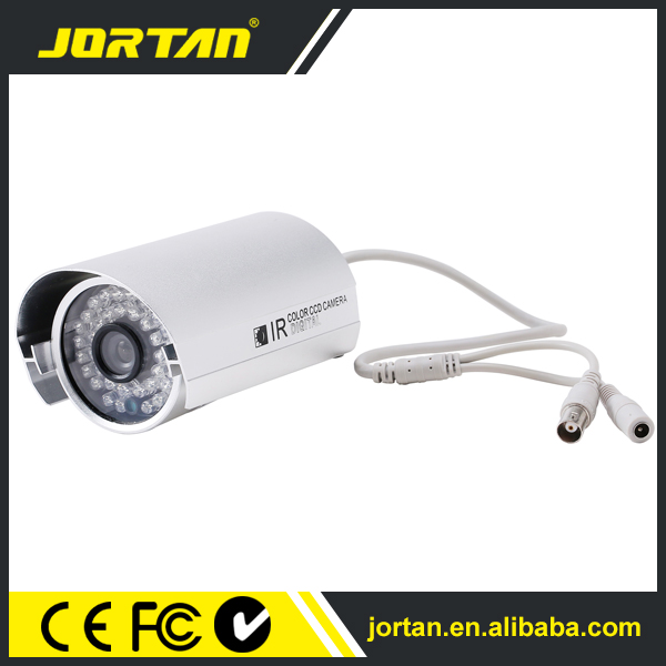 Fast delivery IR digital camera
