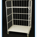roll cage/ roll containers for supermarket equipment