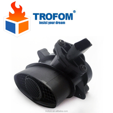 MASS AIR FLOW Sensor for BMW E87 E81 E46 E53 E60 E61 E65 E66 E67 E70 E71 E72 E83 E90 E93 E92 E91 118 120 318 320 325 X3 X5 X6