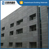 Professional factory supply trendy style cheap 1000 degree calcium silicate material for building reasonable price