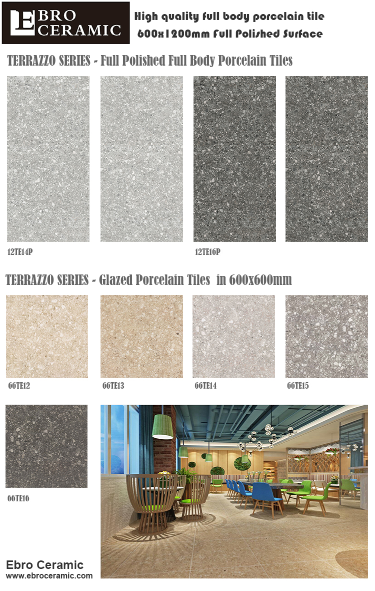 floors tile of floor terrazzo studio printed kitchen style tiles aectual kitchann naples flooring
