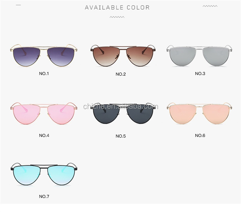 Wholesale 2017 fashion cool sports fishing smart sunglasses for women