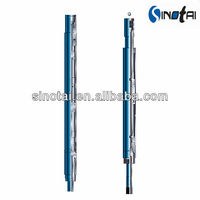 Down hole tools Hydraulic Setting Tools for Packers,Bridge plugs and Cement retainers