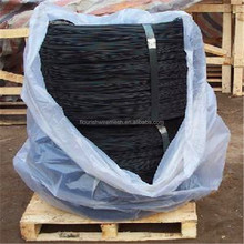 Directly factory black annealed binding wire 16 gauge