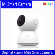 Original Xiaomi Smart Camera 1080P 360 degree Panorama Full HD Night Vision and Talking Wireless Smart IP Camera Home Security S