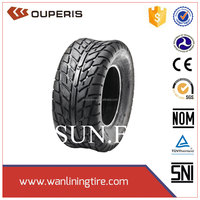 CHINA CHEAP PRICE ATV TIRE 25X8.00-14 FOR SALE
