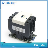 CJX2-D95 new ac magnetic contactor relays