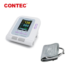 China Manufacturer function doctor sphygmomanometer blood pressure monitor wireless