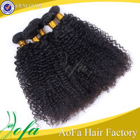 100% Unprocessed high quality 6a grade 2013 new products top cheap virgin peruvian hair