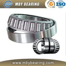 customer appreciate good function single-row taper roller bearing 30332
