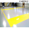 Hot Selling!!! CARPOLY Self Leveling Heavy Duty Industry Purpose Concrete Floor Coating (Concrete Floor Paint))