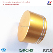 OEM ODM China brass decorative Candle hold with customized logo/Made in China cheap candle holder