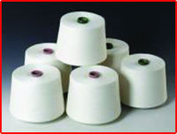 Poly/Cotton Blended Yarn