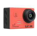 2015 new full hd sport camera waterproof sjcam sj5000X wifi