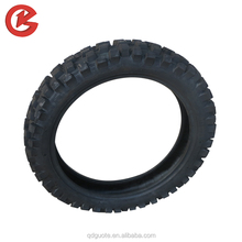 excellent traction and adhesion Ply rating 4R/6R motorcycle tire tyre 3.25-16 Black indonesia cordial motorcycle tyre