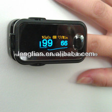 Medical Digital Pulse Oximeter