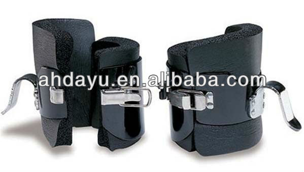 Body Solid Inversion Boots