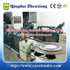 Hot sals refrigerator magnetic strip production line