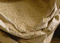 High quality soybean Meal 43% for sale