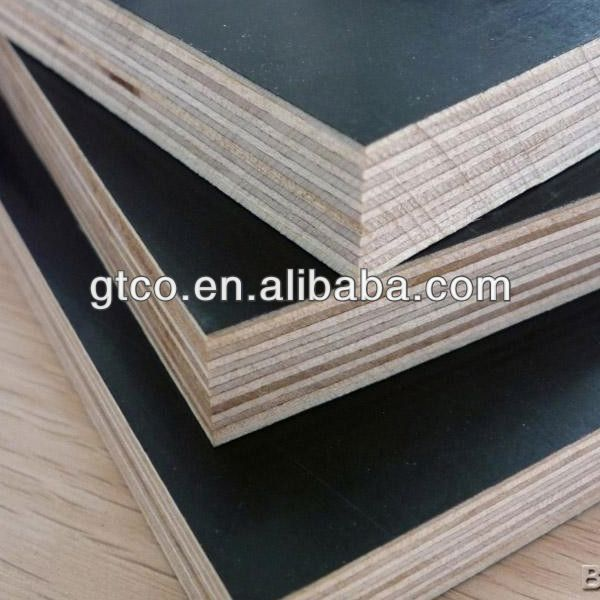 Trade Assurance cheap marine ply wood for construction
