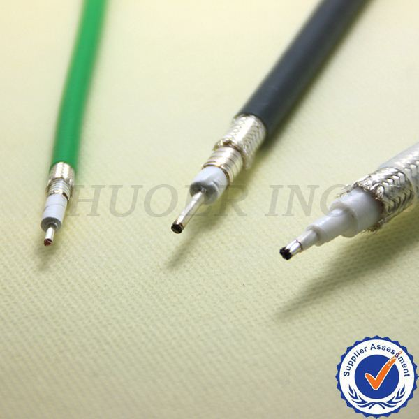Wholesale High Grade Andrew Feeder Cable
