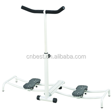 BEST JS-012B Slimming fitness equipment machine professional leg master fitness home master quality products on TV