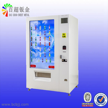 best selling products 2017 in usa business opportunities distributor automatic vending machine food