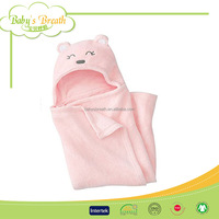 BSB318 funny cotton wholesale chidren double wrap sleeping bag, animal shaped sleeping bag